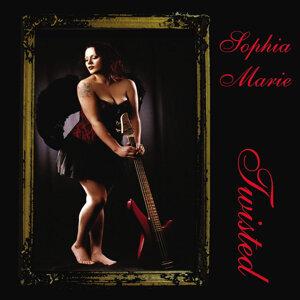 Sophia Marie 歌手頭像