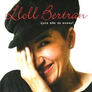 Llol Bertran 歌手頭像