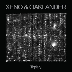 Xeno & Oaklander 歌手頭像