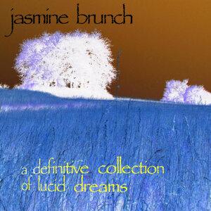 Jasmine Brunch