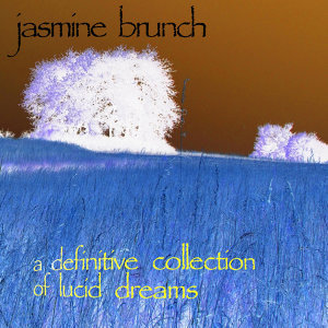 Jasmine Brunch 歌手頭像