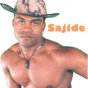 Sajide 歌手頭像