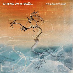 Chris Marsol