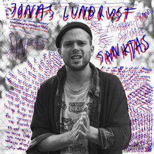 Jonas Lundqvist 歌手頭像