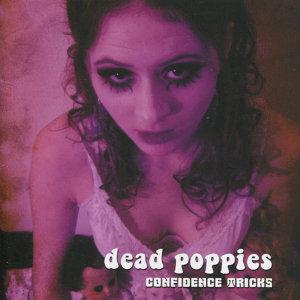 Dead Poppies 歌手頭像