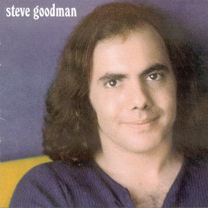 Steve Goodman 歌手頭像
