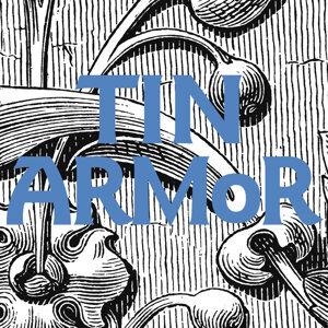 Tin Armor 歌手頭像