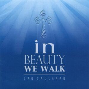 Ian Callanan 歌手頭像