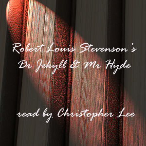 Robert Louis Stevenson; Read By Christopher Lee 歌手頭像