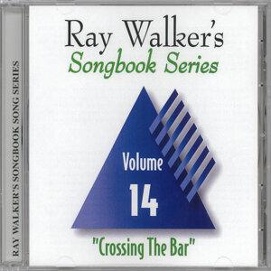 Ray Walker 歌手頭像