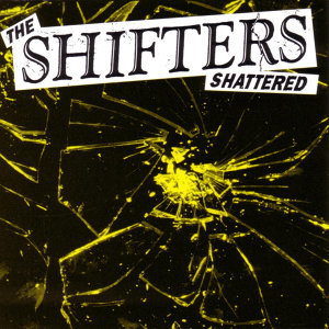 The Shifters 歌手頭像