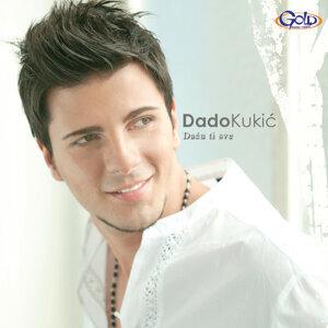 Dado Kukic 歌手頭像