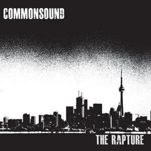 Commonsound 歌手頭像