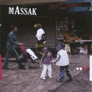 Massak 歌手頭像
