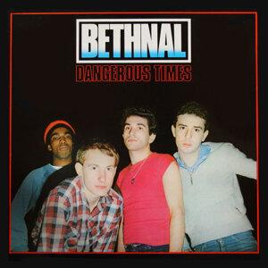 Bethnal