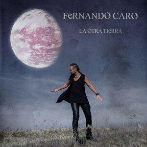 Fernando Caro 歌手頭像