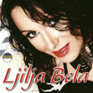 Ljilja Bela 歌手頭像