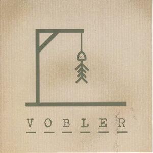 Vobler