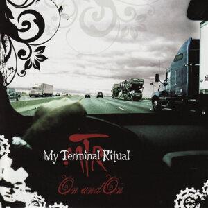 My Terminal Ritual 歌手頭像