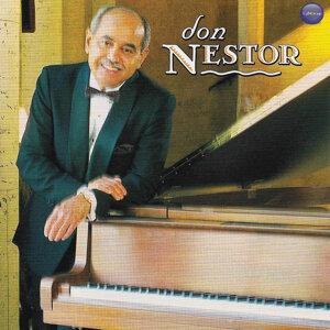 Don Nestor 歌手頭像