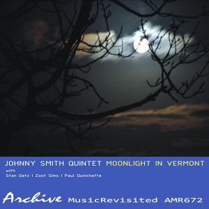 Johnny Smith Quintet