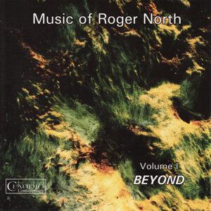 Roger North 歌手頭像