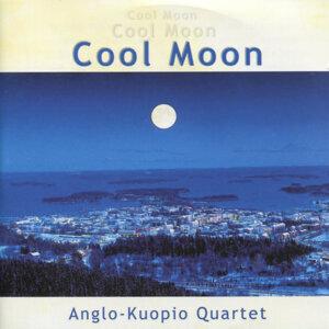 Anglo-Kuopio Quartet 歌手頭像
