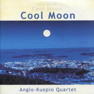 Anglo-Kuopio Quartet