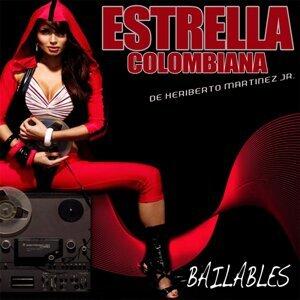Estrella Colombiana