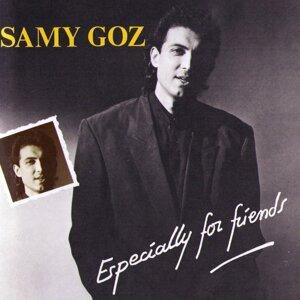 Samy Goz