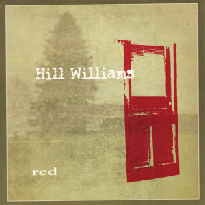 Hill Williams