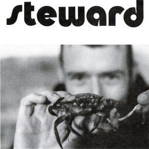Steward 歌手頭像