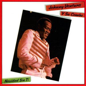 Johnny Ventura y su Combo