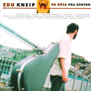 Edu Kneip