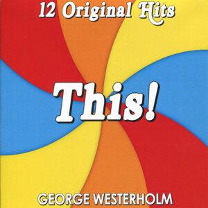George Westerholm 歌手頭像