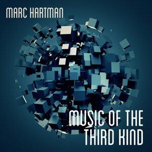 Marc Hartman 歌手頭像