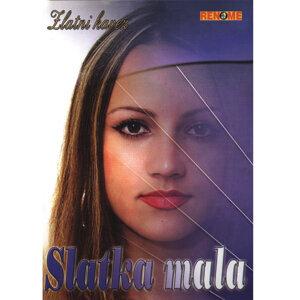 Slatka Mala 歌手頭像