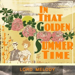 Lord Melody 歌手頭像