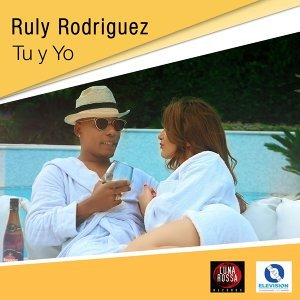 Ruly Rodriguez 歌手頭像