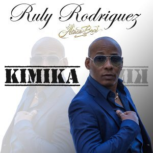 Ruly Rodriguez