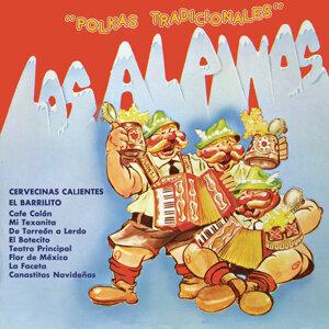 Alpinos Los 歌手頭像