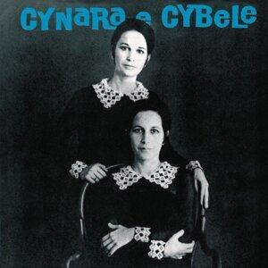 Cynara E Cybele 歌手頭像