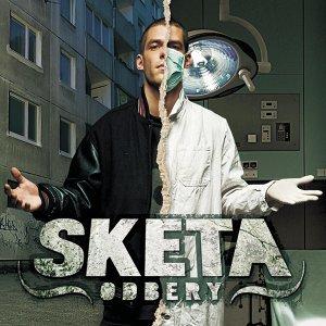 Sketa 歌手頭像