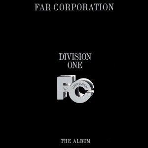 Far Corporation