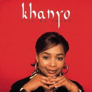 Khanyo