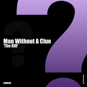 Man Without A Clue 歌手頭像