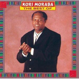 Kori Moraba 歌手頭像
