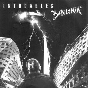 Los Intocables 歌手頭像