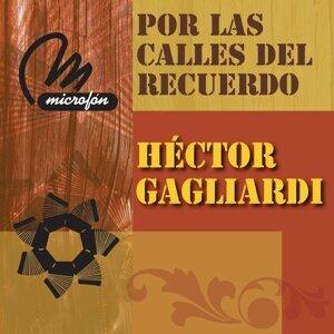 Héctor Gagliardi