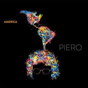 Piero 歌手頭像